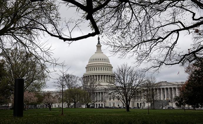 聯邦明察局?丨民主黨或將翻盤參議院,對下任總統意味著什么