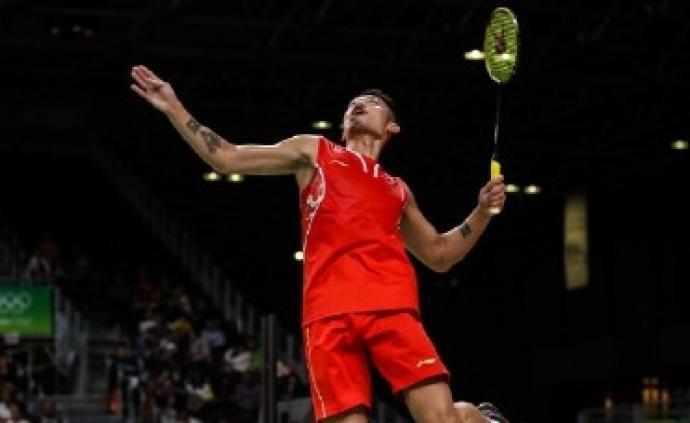 """""""超級丹""""謝幕,中國體育的下一個巨星時代在哪里?"""