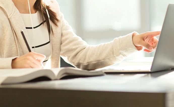 美国:如果大学转为网上授课,国际学生或需离开美国