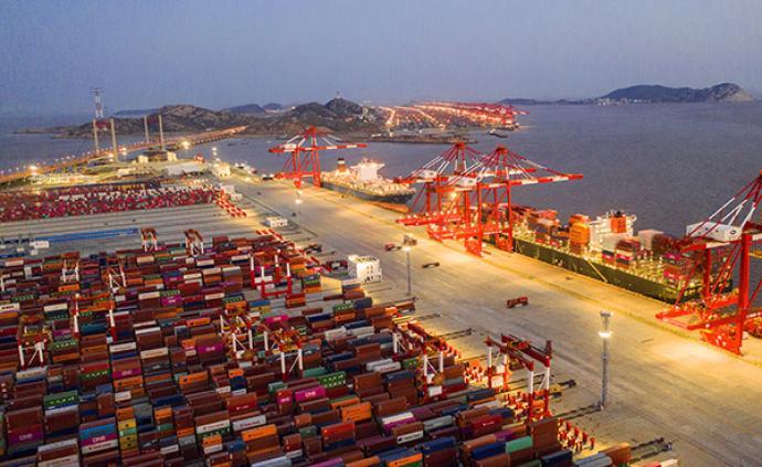 国务院:做好自由贸易试验区第六批改革试点经验复制推广工作