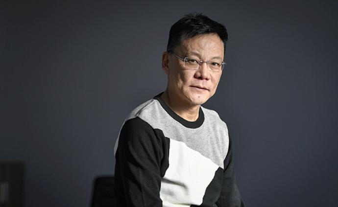"""马上评︱李国庆""""抢公章""""不能演成连续剧"""