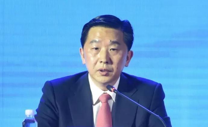 茅台学院党委委员、副院长李明灿接受审查调查