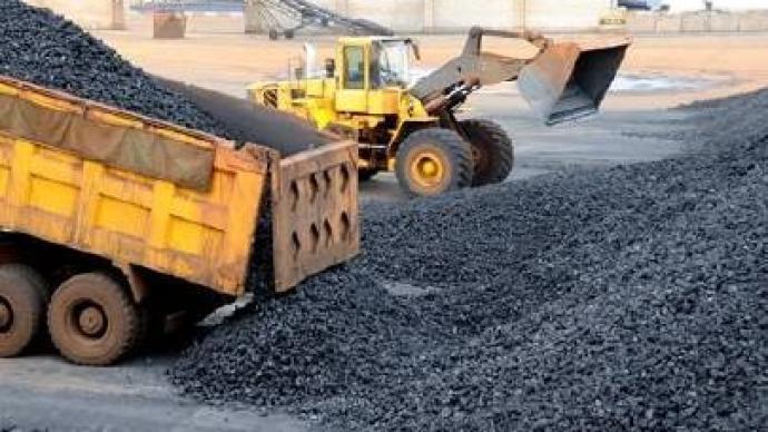 国家能源集团停售现货动力煤,煤价大涨还能持续多久?