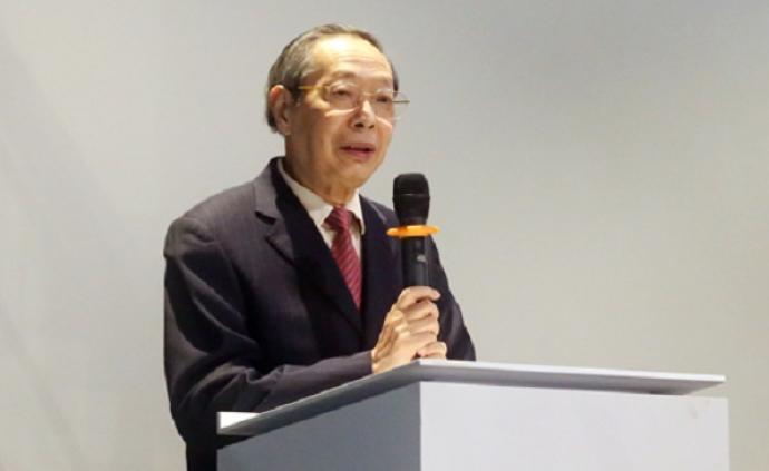杨天石:关于汪荣祖教授严厉批评我的一段话