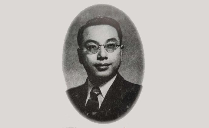 虞云国 | 江辛眉先生的逸诗与遗著