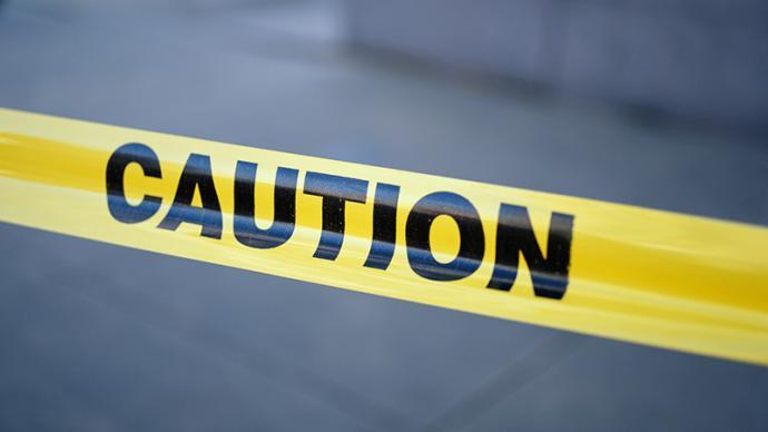 缅甸帕敢矿区又出塌方事故,军方免去当地安全官员职务