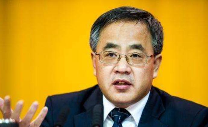 胡春华在重庆实地督导巩固脱贫成果工作