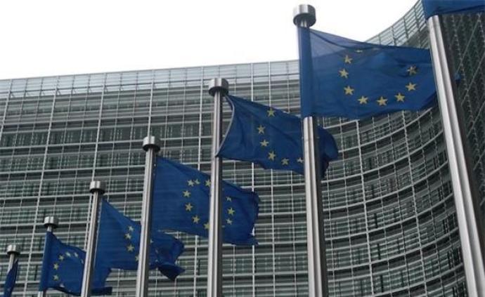 歐盟:中國為推動實現《武器貿易條約》目標做出貢獻