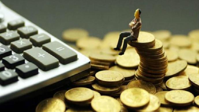 DCM完成8.8億美元新基金募資,70%投資中國市場