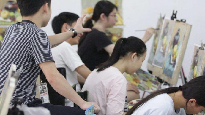 中國家庭|父母鐘情的那些興趣班,對孩子真的有用嗎?