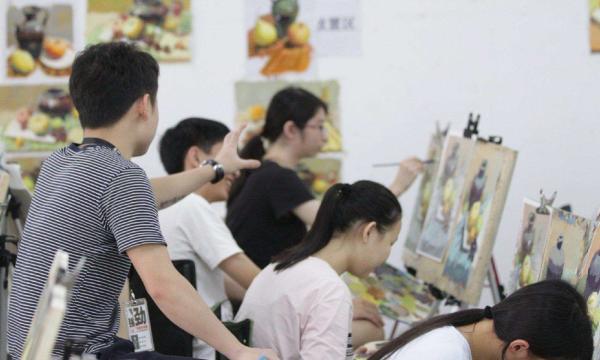 中国家庭|父母钟情的那些兴趣班,对孩子真的有用吗?