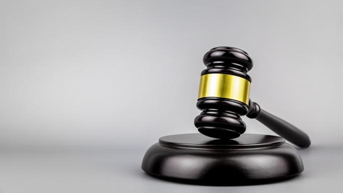 肖永生等60人涉黑案一审宣判,盗采国有煤矿被判无期徒刑