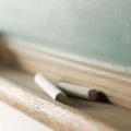 中山大学:一教师不当行为引发严重教学事故,调离教学岗位
