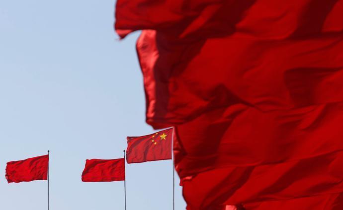 憶往拾零丨老一輩國際關系學者與中國獨立自主外交政策的確立