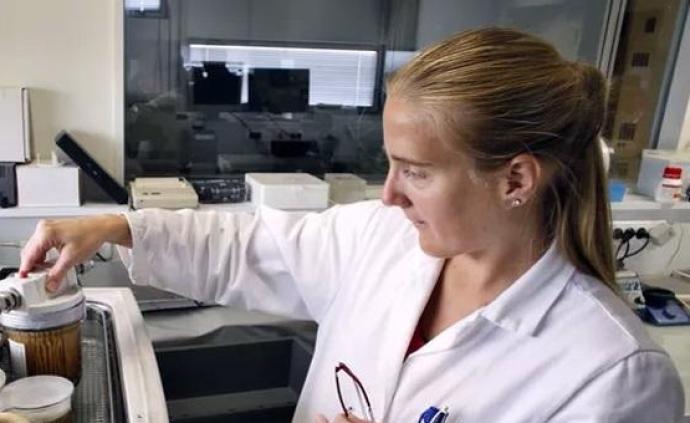 法国巴黎废水中检测出新冠病毒