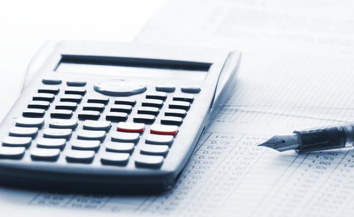银业龙头盛达资源:预计上半年净利降九成,疫情影响采选矿