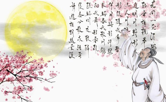 """吴其尧︱古诗词中""""处""""字的理解与英译"""