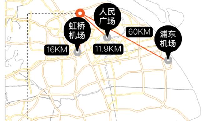 26特色園區跟蹤調研|中以(上海)創新園科創孵化港鍛造記