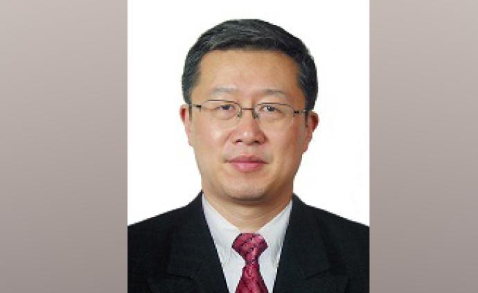中國駐摩洛哥大使李立即將離任