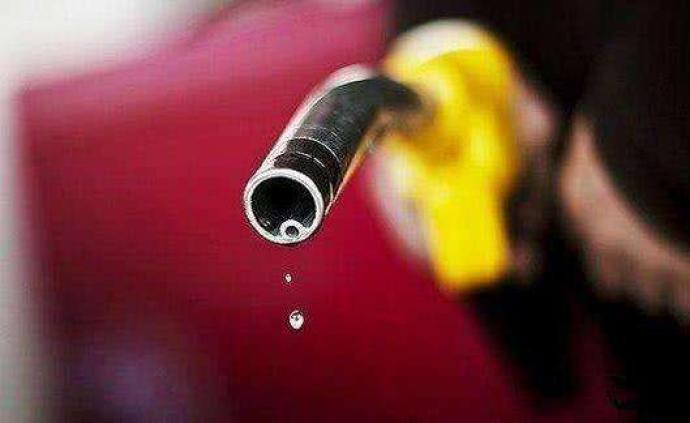 """燃油""""变身""""紧缺化工品,我国首创柴油吸附分离技术成功应用"""