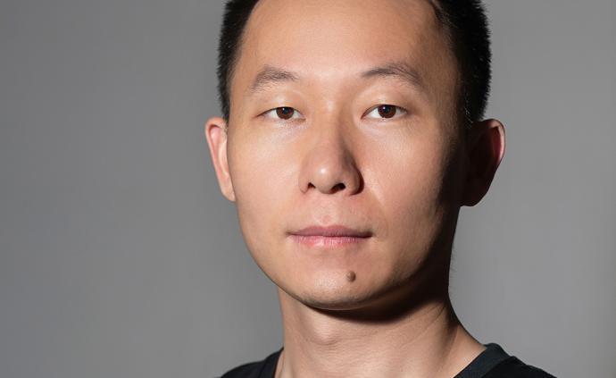 氪信科技创始人朱明杰:中国AI人才成长迅速,应用场景广阔