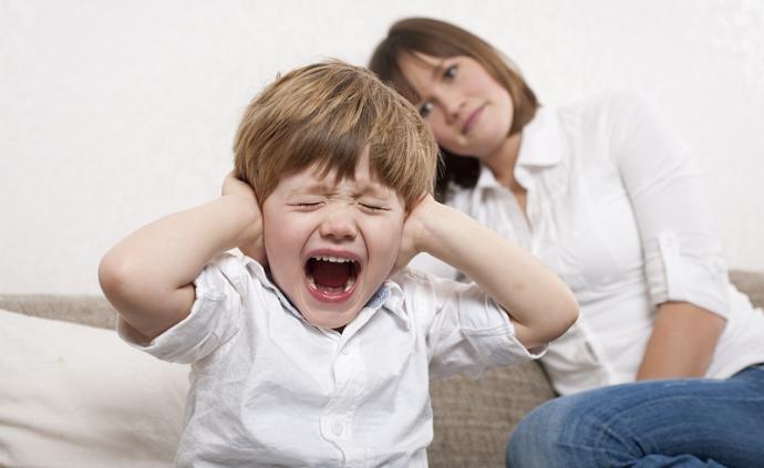 幼升小的家長看過來,老師告訴你孩子如何順利度過入學適應期