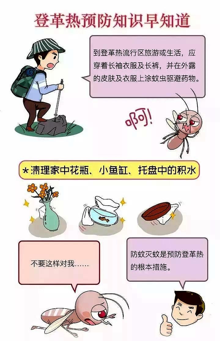 图片来源:镇江市疾控中心