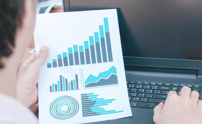 IPO发行人可申请延长财务报表有效期修改为不超过3个月