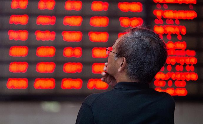 如期而来的调整能否延长股市上涨的时间