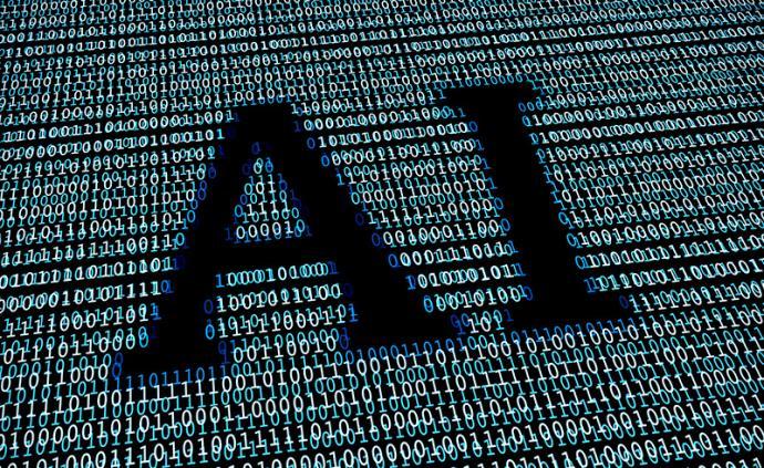 """""""后浪""""发问:人工智能会出现临界点,AI从业者会被替换?"""
