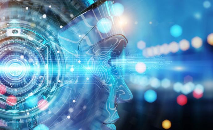 西门子卫岳歌:将AI集成到工业过程中,让自动化更加自动化