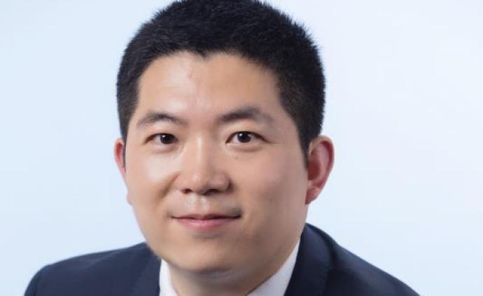 """国家新一代AI治理专委会委员曾毅:中外治理""""和而不同"""""""