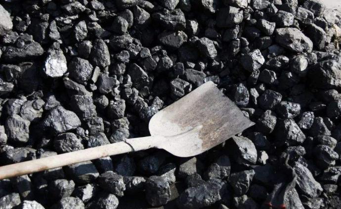 兗礦集團與山東能源集團正籌劃戰略重組,或成中國第二大煤企