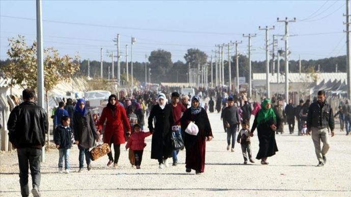 全球战疫|伊朗以色列土耳其:抗疫路漫漫