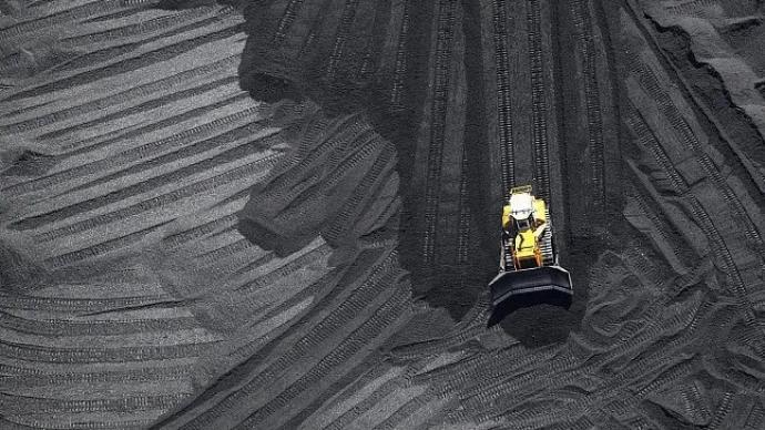 買了煤卻不想付錢?國家發改委將監管煤炭中長期合同履行情況