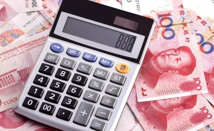 銀保監會公布5張罰單,浙江龍游農商行被罰150萬
