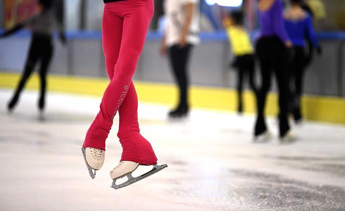 國際滑聯:花滑大獎賽中國杯、北京總決賽將按計劃年內舉行