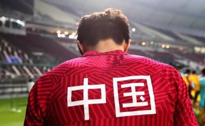 美團CEO王興吐槽中國足球引罵戰,孫雯出來說了句公道話