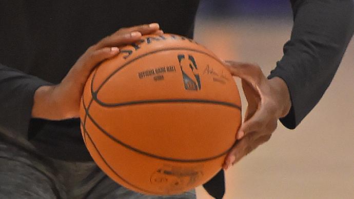 NBA:7月以來聯賽已有21名球員感染新冠