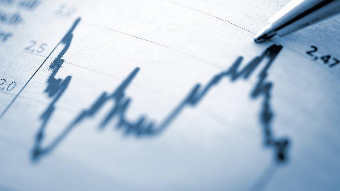 北向資金今日凈流出173.84億元,刷新歷史紀錄