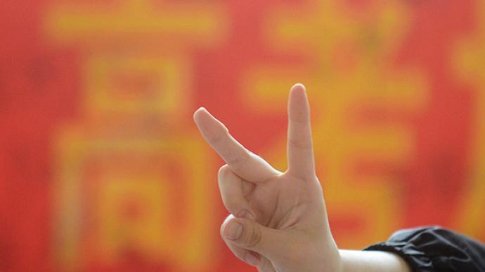 北京高考閱卷7月11日開始,將于24日結束