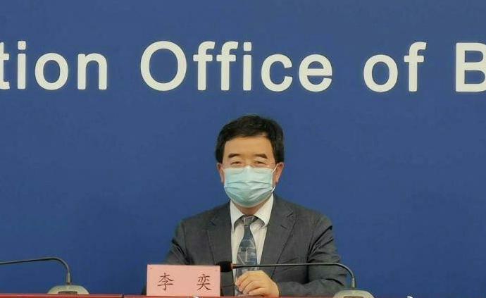北京:進入暑假學生仍需每天進行體溫和健康監測