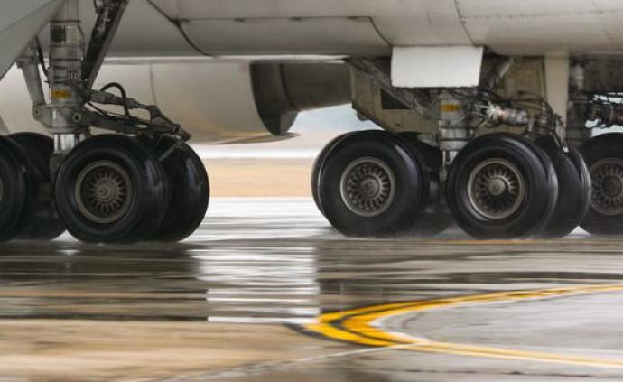 民航局批準第一批國際客運獎勵航班,東航增開西安至東京航線