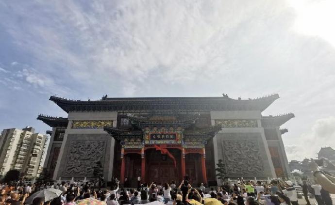貴州獨山縣400億巨債背后的官方塌方式腐敗