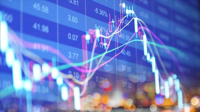 社保基金出手減持交行A股超4232萬股,均價5.44港元