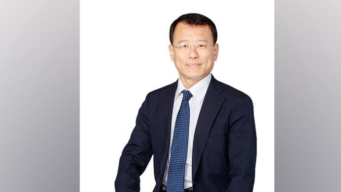 愛立信中國總裁趙鈞陶:5G時代中國依然會引領全球發展