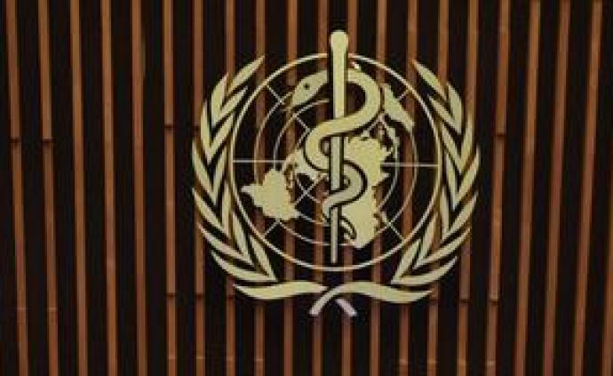 瓦爾代之辯丨疫情后的世界還需要聯合國嗎?這不是一道選擇題