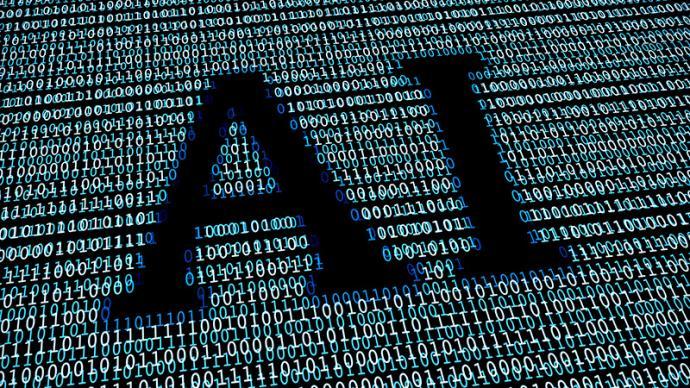 專訪中科院自動化所曾毅:不應以發展為借口越過AI倫理紅線