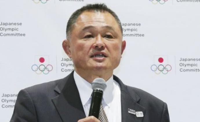 """日本奧委會主席:非常心痛,東京奧運可能會""""借債度日"""""""