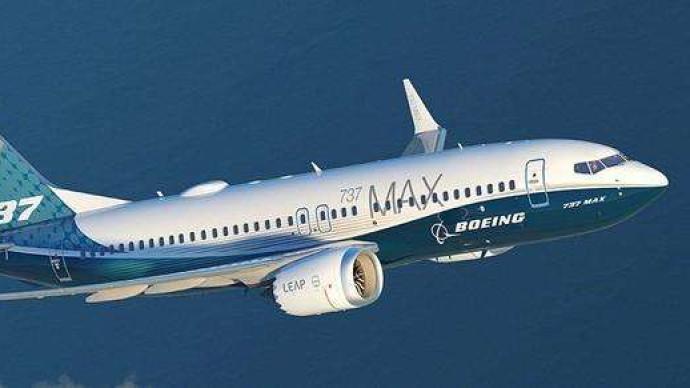波音公司6月遭取消更多訂單,當月僅交付10架飛機